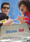 Trailer Stone & Ed