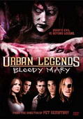 Subtitrare Urban Legends: Bloody Mary