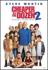Vezi <br />						Cheaper by the Dozen 2  (2005)						 online subtitrat hd gratis.