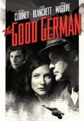 Trailer The Good German