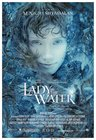 Subtitrare Lady in the Water
