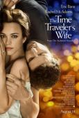 Trailer The Time Traveler's Wife