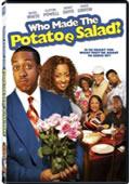 Subtitrare Who Made the Potatoe Salad?