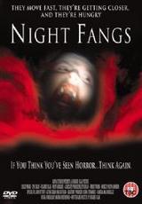 Subtitrare Night Fangs