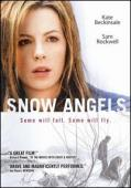 Trailer Snow Angels