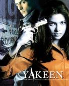 Trailer Yakeen