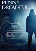 Vezi <br />Penny Dreadful (2006) online subtitrat hd gratis.