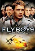 Subtitrare  Flyboys DVDRIP XVID