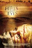 Trailer The Hills Have Eyes