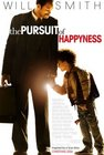 Subtitrare  The Pursuit of Happyness HD 720p XVID