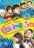Vezi <br />Taking 5  (2007) online subtitrat hd gratis.