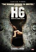 Subtitrare H6: Diario de un asesino (H6: Diary of a Serial K)