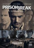 Trailer Prison Break