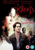 Vezi <br />						The Breed (2006)						 online subtitrat hd gratis.