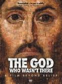 Subtitrare The God Who Wasn't There