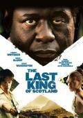 Subtitrare The Last King Of Scotland