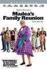 Subtitrare Madeas Family Reunion