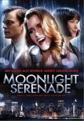 Vezi <br />Moonlight Serenade  (2009) online subtitrat hd gratis.