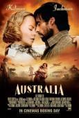 Trailer Australia