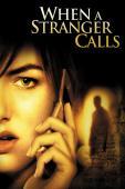 Subtitrare When a Stranger Calls