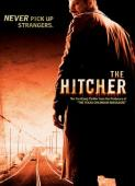 Subtitrare The Hitcher