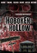 Subtitrare Hoboken Hollow