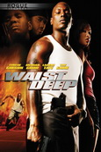 Vezi <br />Waist Deep (2006) online subtitrat hd gratis.