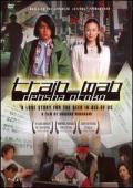 Subtitrare Train Man (Densha otoko)