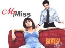 Trailer Mr Ya Miss