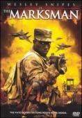 Vezi <br />The Marksman (2005) online subtitrat hd gratis.
