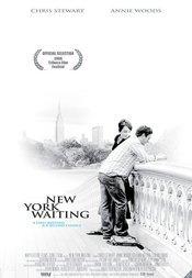 Subtitrare  New York Waiting
