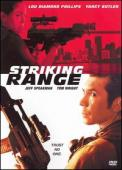 Vezi <br />						Striking Range (2006)						 online subtitrat hd gratis.