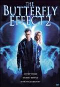 Trailer The Butterfly Effect 2
