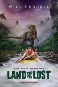 Vezi <br />						Land of the Lost  (2009)						 online subtitrat hd gratis.