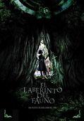 Subtitrare Pan's Labyrinth (El Laberinto del fauno)