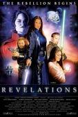 Subtitrare Star Wars: Revelations