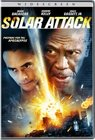 Subtitrare Solar Strike (Solar Attack)