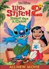 Subtitrare Lilo & Stitch 2: Stitch has a Glitch