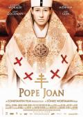 Trailer Pope Joan