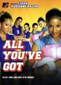 Vezi <br />						All You've Got (2006)						 online subtitrat hd gratis.