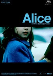 Subtitrare  Alice DVDRIP XVID