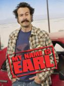 Subtitrare My Name Is Earl - Sezonul 1