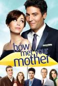 How I Met Your Mother - Sezonul 9
