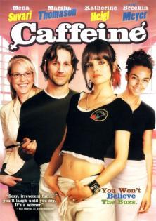 Trailer Caffeine