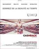 Subtitrare  Cashback HD 720p 1080p