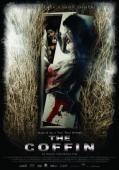 Trailer The Coffin