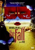 Trailer The Fall
