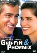 Vezi <br />Griffin & Phoenix (2006) online subtitrat hd gratis.