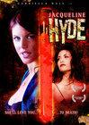 Trailer Jacqueline Hyde