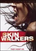 Trailer Skinwalkers